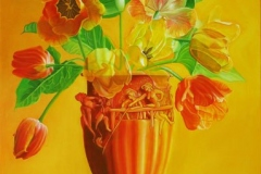 bouquet_de_tulipes