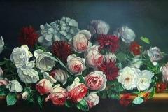 fleurs_sur_table
