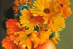 bouquet_de_soucis