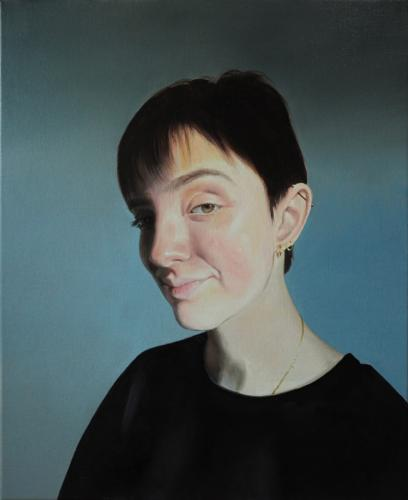 Emilie Ortet