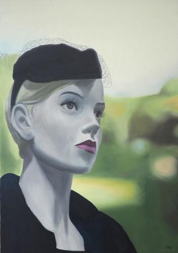 Sandrine Willer