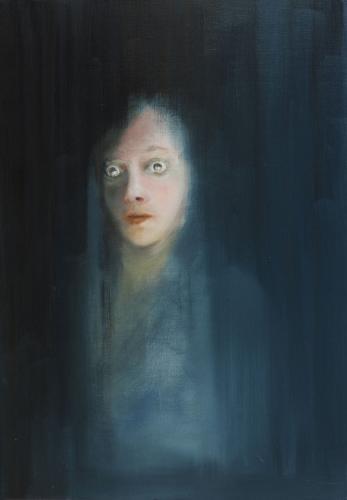 Sylvie Maynard
