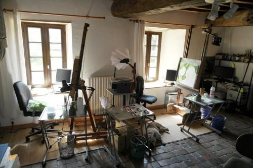 l atelier 2
